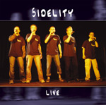 5idelity-CD-Cover